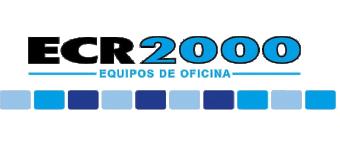 ECR 2000